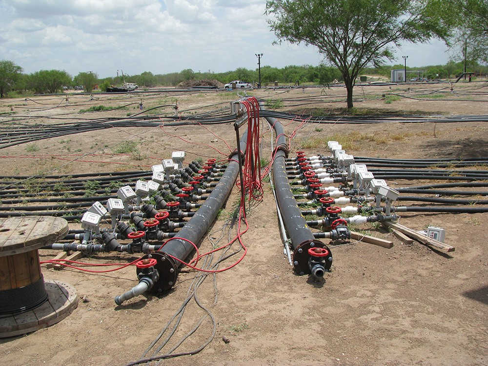A-Typical-injection-and-recovery-ISR-header-system-in-South-Texas---Copy
