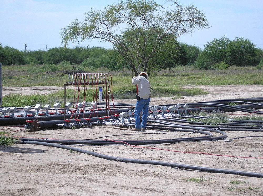 A-typical-recovery-and-injection-header-at-a-South-Texas-ISR-mine