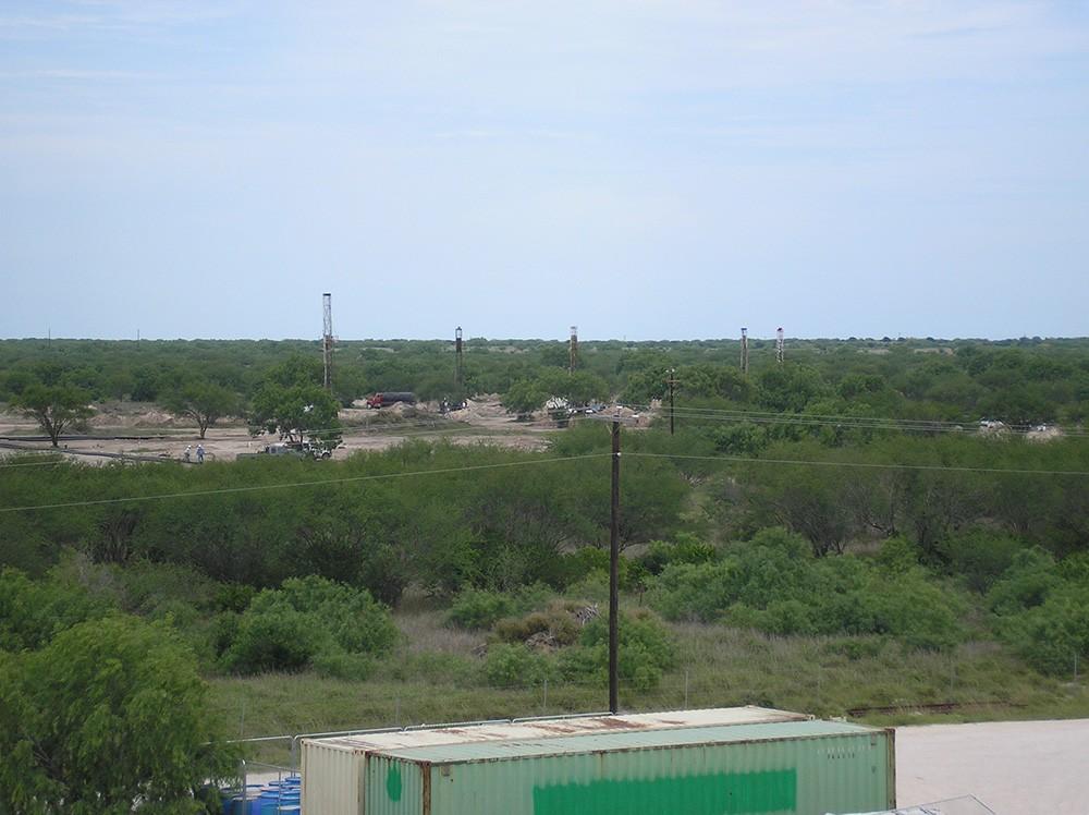 ISR-Wellfield-Development-in-South-Texas